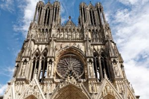 FR-Reims-Notre_Dame-IMG_0953