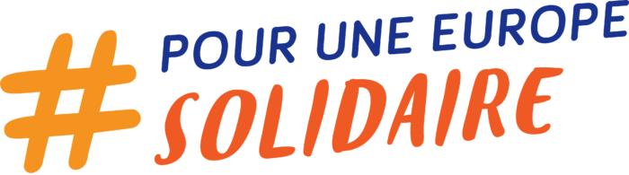Logo-Pour-Une_Europe-solidaire