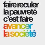 Signature-Francaise-AE-2010