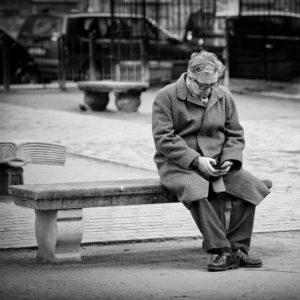 solitude-aînés