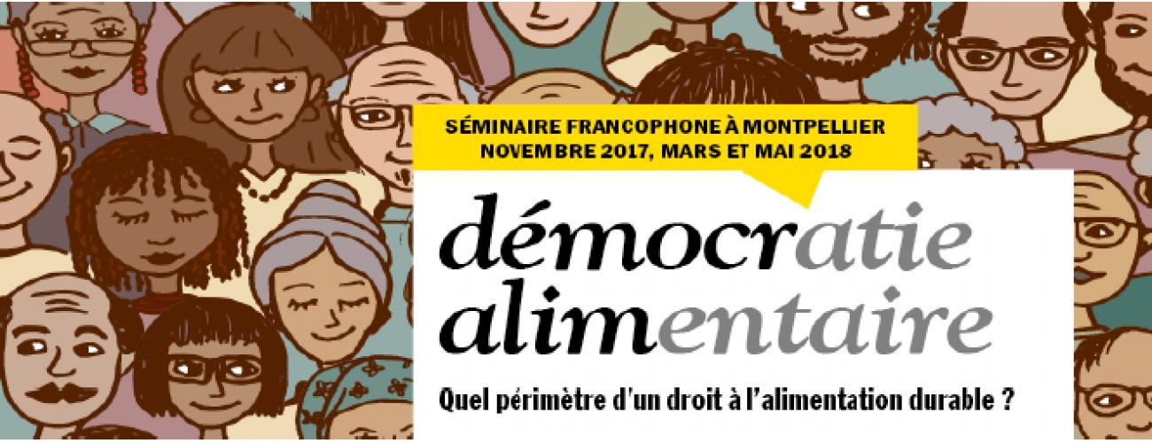 EAPN France Capture Decran 2017 11 08 A 09.21.28