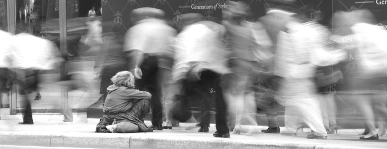 contrast-between-rich-and-poor-eddie-chan-vancouver-2010-eapn