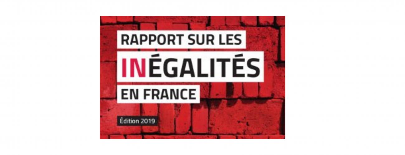 EAPN France Copie De Design Sans Titre