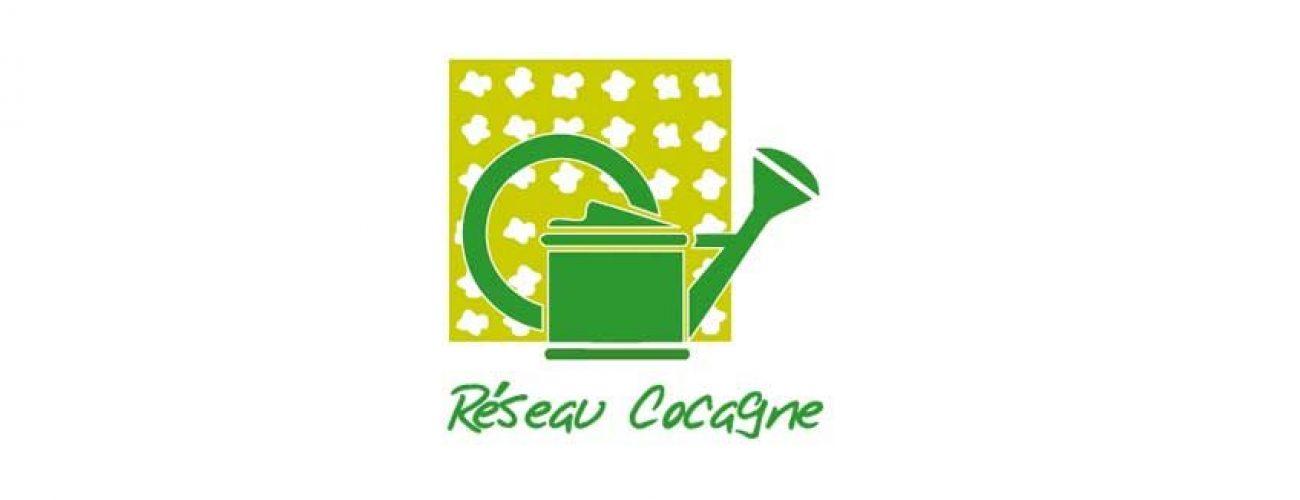 EAPN France Logo Reseau Cocagne 848x450 1