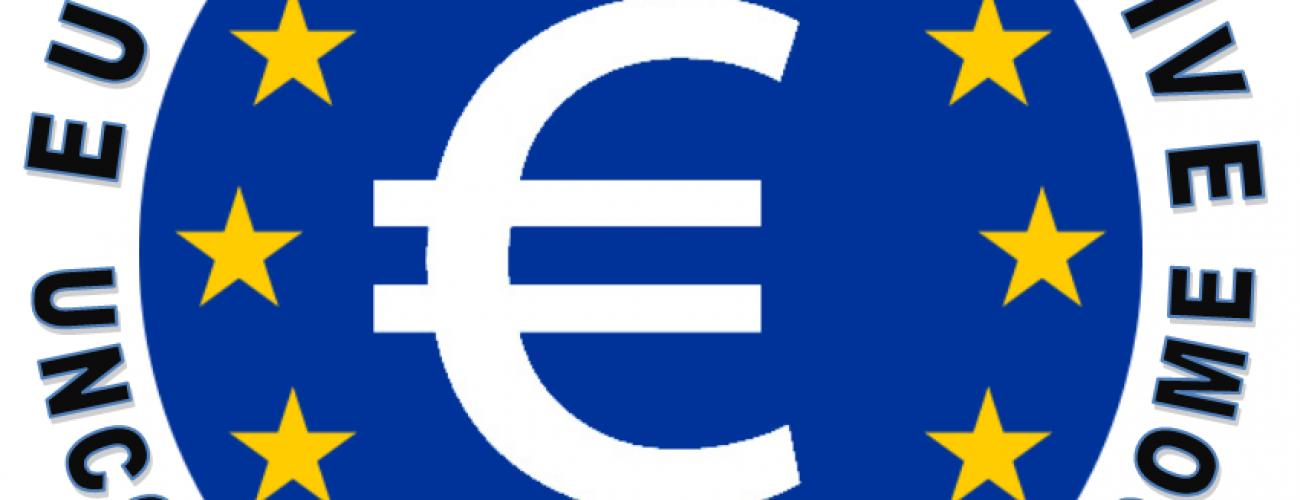 EAPN France NEWNEWNEWLOGOUBI EU