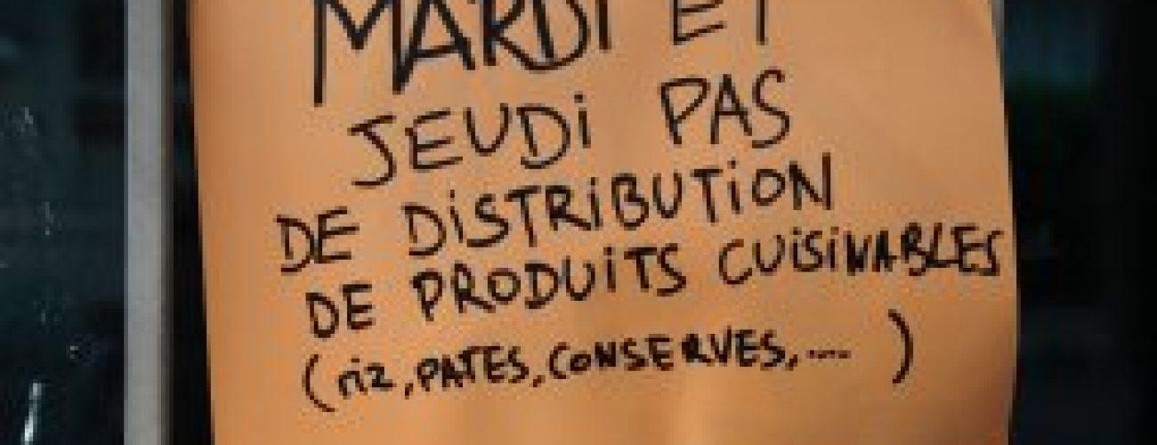 EAPN France Arton2913 8fdd5