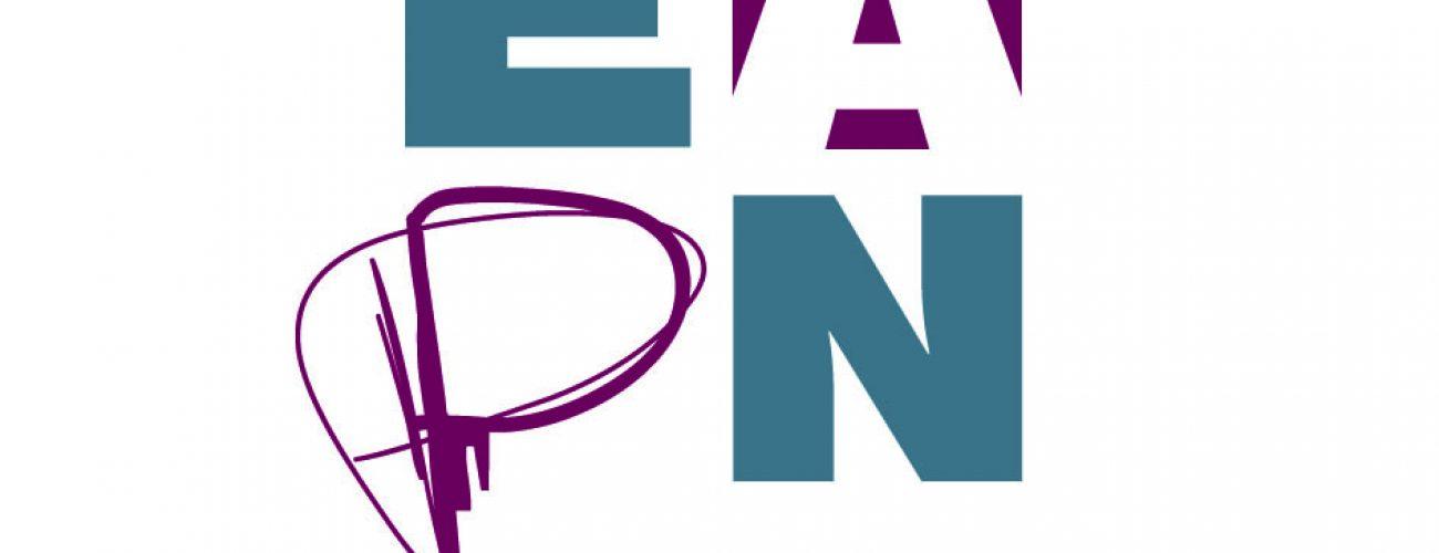 EAPN France Eapn