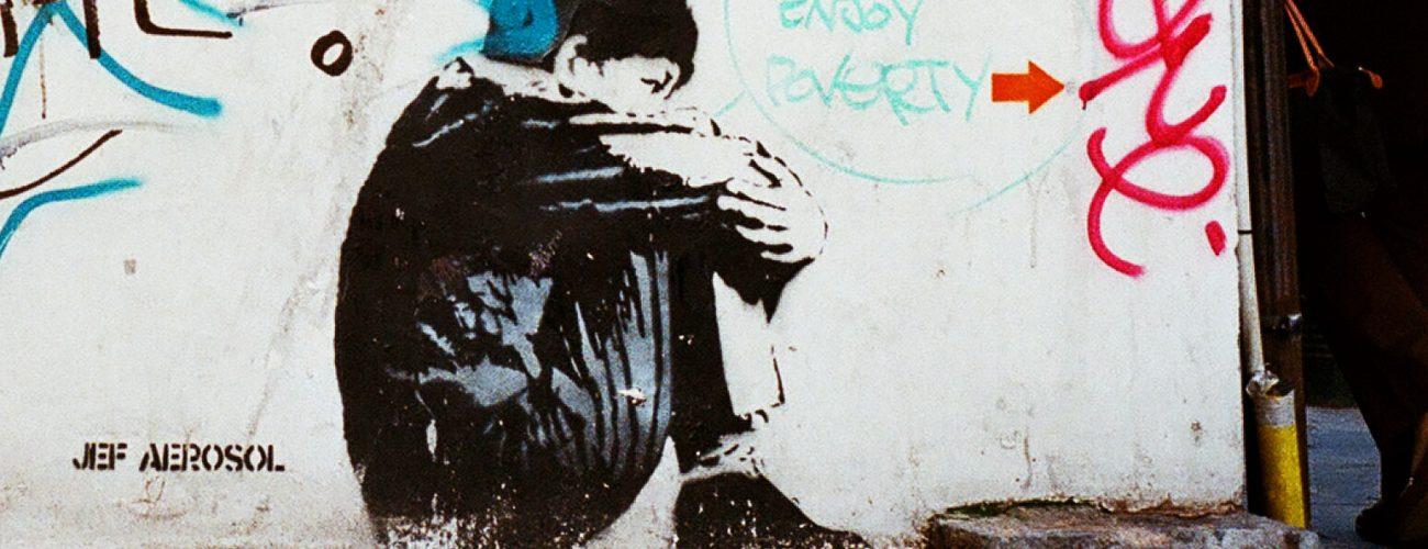 enjoy-poverty-rebecca-lee-eapn