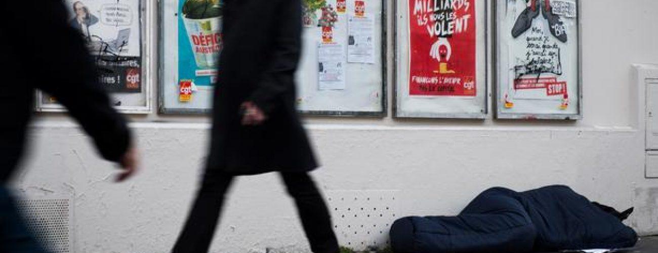 EAPN France Pauvrete Pauvres Precarite Aad9f2 0@1x