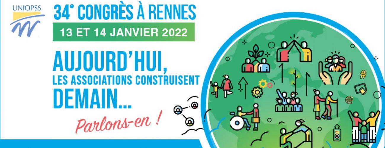EAPN France SiteUniopss Bandeau Uniopss.asso 934x400 2022