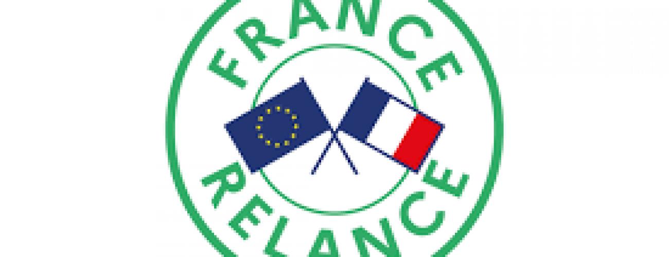 EAPN France Telechargement